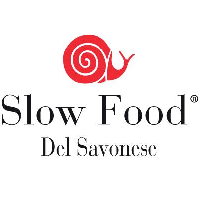 Risultati immagini per slow food del savonese