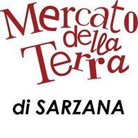 Mercato della Terra di Sarzana in Fortezza Sarzanello