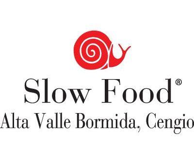 4° Festa del Moco in Fiore a  Rocchetta di Cengio ( SV)