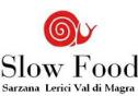 Assemblea di Condotta di Sarzana, Lerici, Val di Magra al Dolce&Amaro di Sarzana