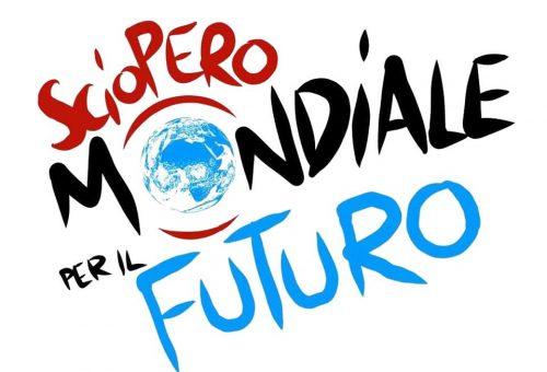 """Slow Food Liguria con Fridays for future, a Genova con i giovani: """"Agiamo sul presente perché il futuro dipende da noi"""""""