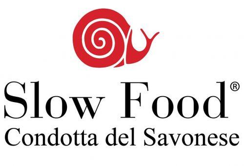 All'Osteria delle Mancine di Savona il 10 Ottobre 2019 per i 30 anni di Osterie d'Italia
