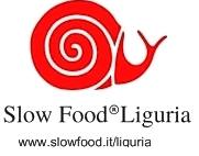 Slow Food al Villaggio dei produttori a Pian di Nave per San Remo con Gusto 2019