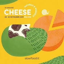 Cheese 2019 La Liguria c'è ! 2° Parte