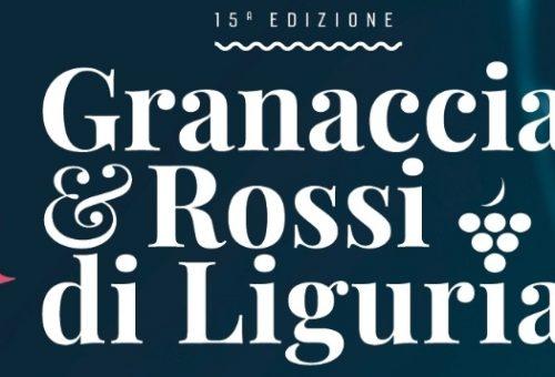 Corso di potatura della vite – Quiliano in Granaccia e Rossi di Liguria