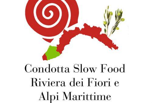 30 anni di Slow Food  e Auguri di Natale a Cena al Ristorante Sarri – Borgo Prino Imperia