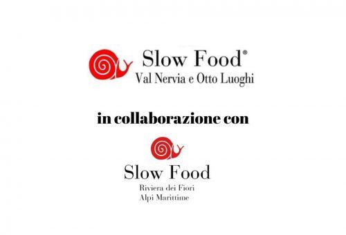 Pesci e verdure di stagione Osteria IPAZIA Cibi e Libri a Sanremo