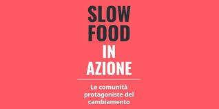 Tempi da virus – La Liguria slow non si ferma stando a casa