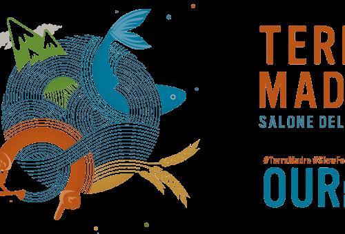 dalla @Nuvola Lavazza di Torino le novità dell'edizione 2020 di Terra Madre Salone del Gusto