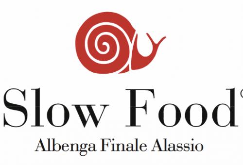 Albenga, Finale e Alassio in Assemblea di Condotta Slow Food nel Giardino dell'Osteria del Tempo Stretto