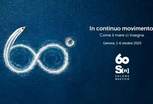 Salone Nautico 60° : Una campagna Slow Food per capire gli oceani