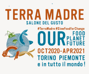 I cambiamenti climatici: piccole scelte che possono cambiare il mondo – TerraMadre – Liguria
