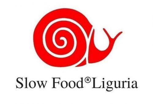 Congresso dell'Associazione Regionale SlowFood Liguria il 24/04/2021
