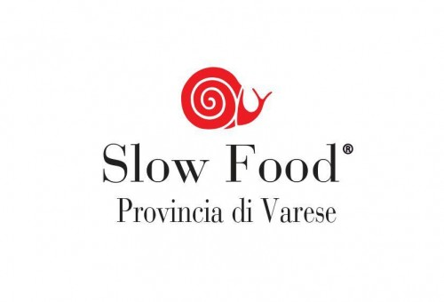 Slow Food Varese si presenta ad Expo con le sue eccellenze