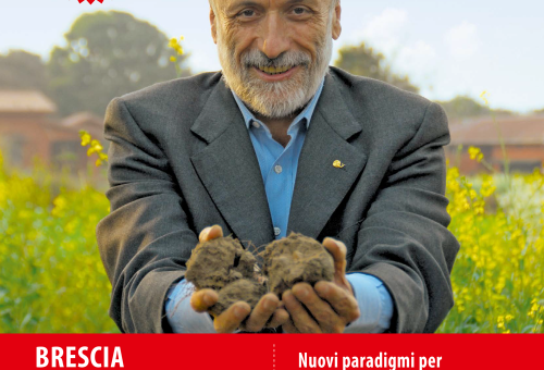 Petrini a Brescia