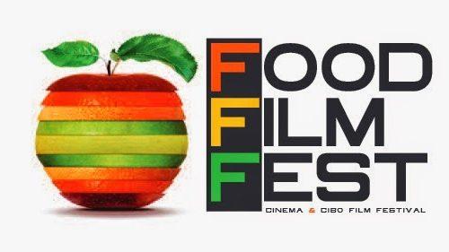 Le Condotte Bergamasche al Food Film Fest