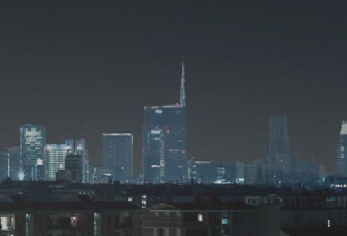 30 giugno – Smog a Milano – Tra emergenza ambientale e sanitaria