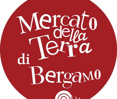 Mercato della Terra di Bergamo, sabato 9 settembre