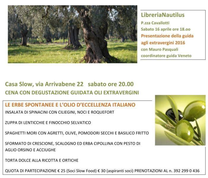 Slow Food Day Mantova