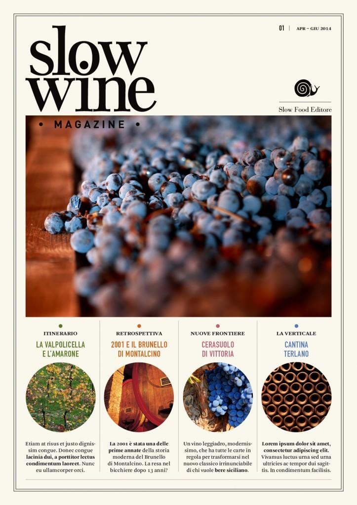 03-24_Slow_wine-bozza_cover