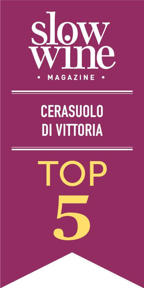04_04-Slow_wine-01-gagliardetti-Cerasuolo