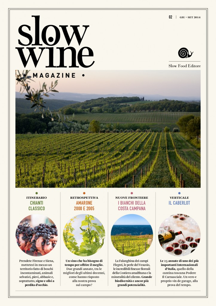 06-17_slow_wine_ita_cover