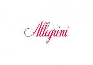 A-Logo-Color