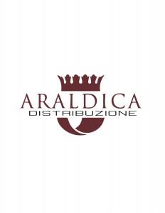 Araldica_Distribuzione_Logo copia