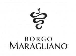 Borgo maragliano LOGO 2012