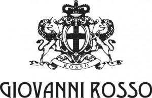 Logo completo Giovanni Rosso
