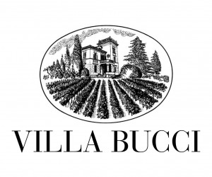 LogoBucci_