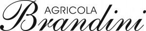 Marchio Agricola Brandini