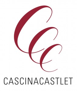 Simbolo+logo