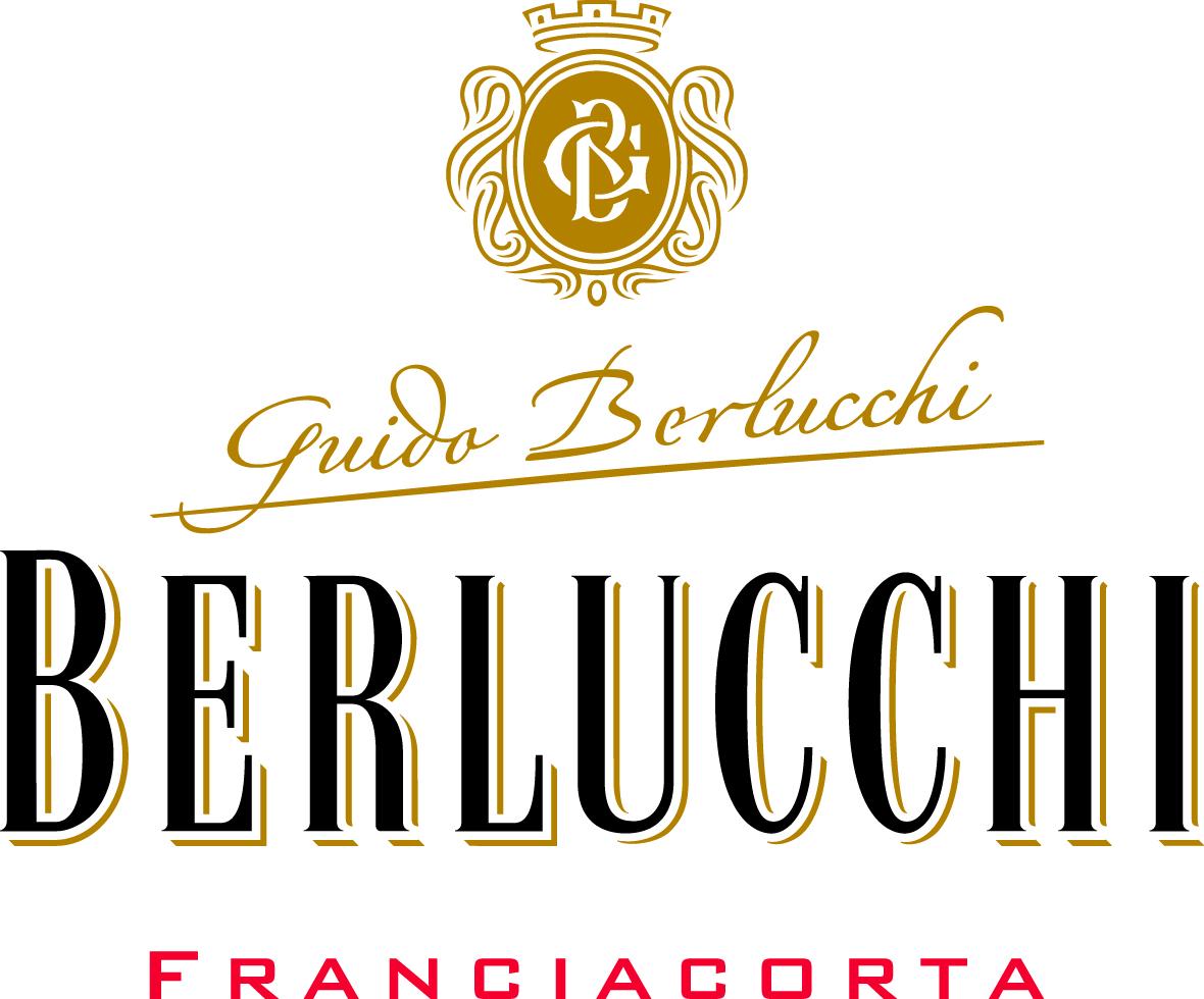 berlucchi market analysis