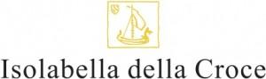 isolabella logo vettoriale