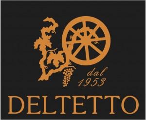 logo Deltetto