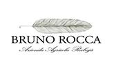 brunorocca