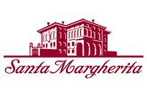 logo_0003_Logo-Santa-Margherita