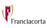 logo_0004_logo-franciacorta