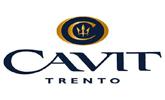 logo_0010_Livello 7