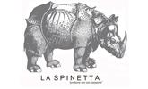 logo_0015_Livello 2