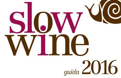 slowine-logo-1-1