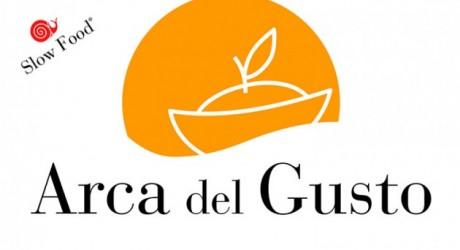 Arca-del-Gusto-460x250