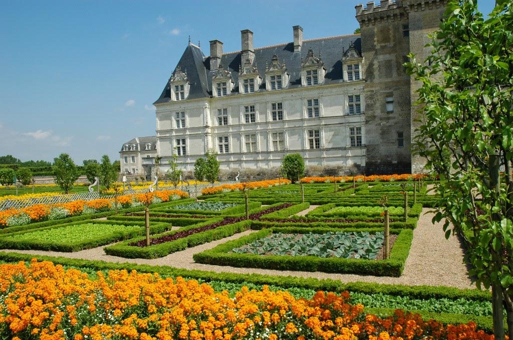 chateau_jardin_villandry_potager_orange-1024x680