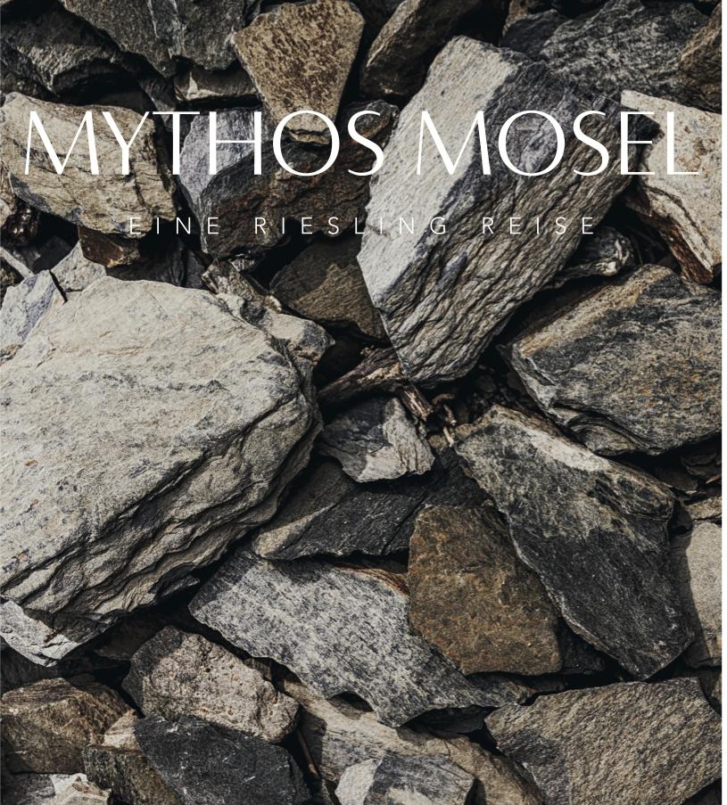 Mythos Mosel copia