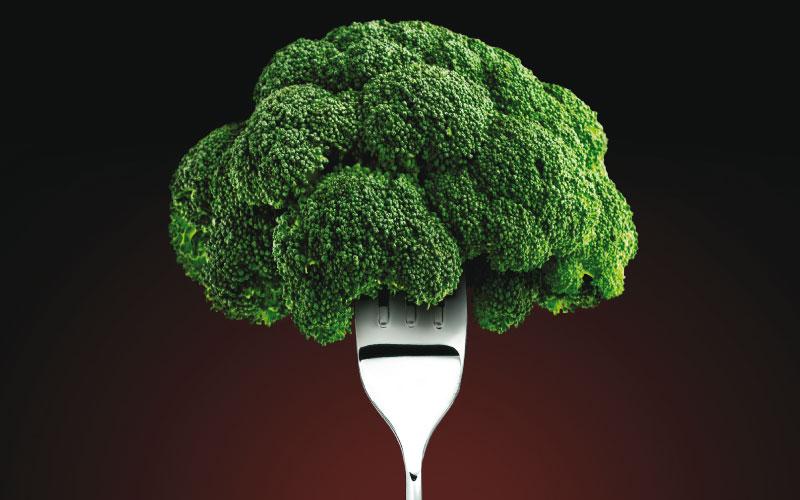 Sostieni Slow Food, pensa green