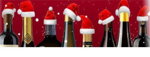 10 Vini Slow da bere sempre (e quindi anche durante le Feste di Natale)