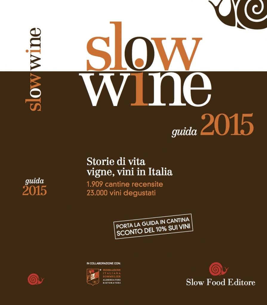 Copertina_Slow_Wine_2014_PROVA5