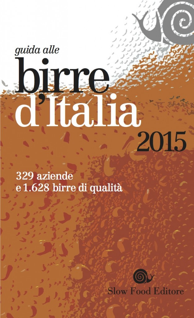 Cover_Birra_Piatto