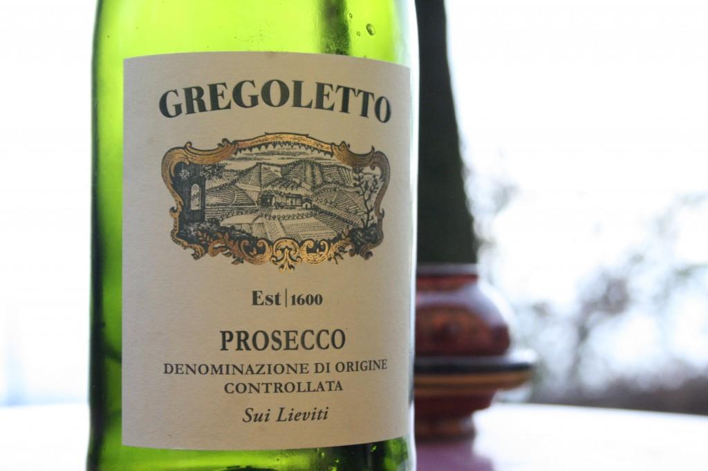 Gregoletto